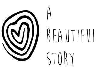 A Beautiful Story sieraden